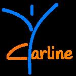 Logo - Yoga Carline .fr